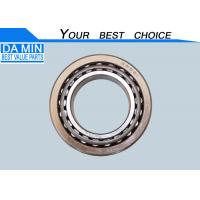 Best ISUZU ELF Truck Hub Bearing KOYO 28584 Solid Iron Smooth And Withstand Friction wholesale