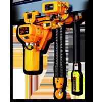 Best 5T DHP construction hoist, hoist fitness wholesale