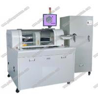 Best Programing High Precision PCB Router Equipment With Reasonable Price wholesale