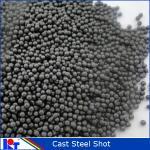 Best Steel Shot S460 wholesale