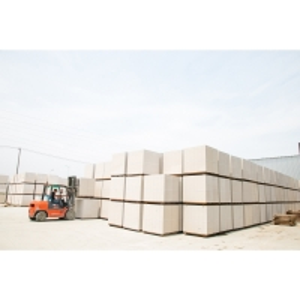 Best Semi-Automatic AAC Block Machinery-Grouping crane/clamper wholesale