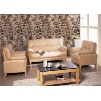 Best Brown PVC fireproof home decorating wallpaper , living room bedroom decoration wallpaper wholesale