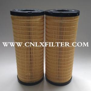 Best Caterpillar Hydraulic oil filter 1R-1809 1R1809 wholesale