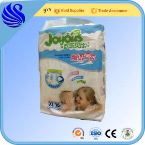 Best 2016 sleepy baby diaper,breathable sleepy baby diapers,nice sleepy baby diapers wholesale