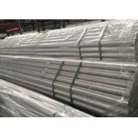 Best ASTM A312 Stainless Steel Welded Pipes TP304 GOST 9941-81 03X18H11 60.33*2.77 wholesale