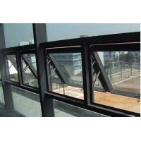 Best Customized Aluminum Tilt And Turn Windows Contemporary Aluminium Windows wholesale
