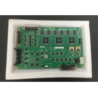 Best Konica R1 Minilab Spare Part Head Buf Board 2710H1010 used wholesale
