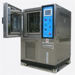 Best Laboratory Simulation Temperature Test Chamber/ Environmental Humidity Chamber wholesale