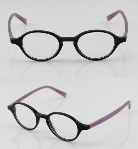 Best Custom Acetate Retro Round Glasses Frames wholesale