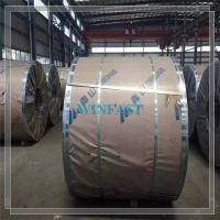 Best High Hardness Cold Rolled Stainless Steel Sheet EN1.4005 ISO Corrosion Resistance wholesale