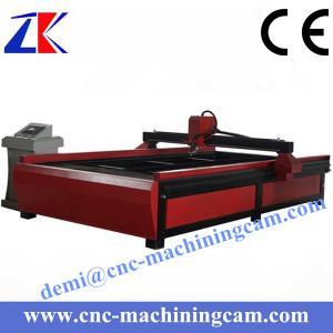 Best plasma cutting machines ZK-1530(1500*3000mm) wholesale