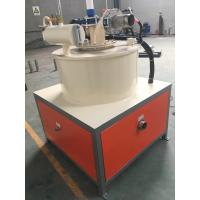 China Wet High Intensity Magnetic Separator Water Cooling Wet Slurry Magnetic Separator on sale