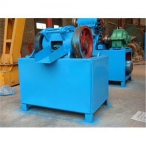 China Tyre block cutting machine 0086-15890067264 on sale