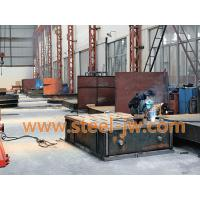 Cheap ASTM A516 Grade 55 carbon steel plates for sale