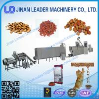Best Right Pet and Animal Food service machinery wholesale