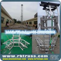 Details of lighting tower truss for dj performance 105990061 for Cheap trusses for sale