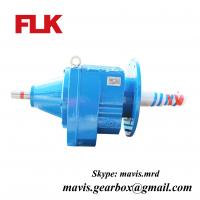 Best R Series Helical Gearbox wholesale