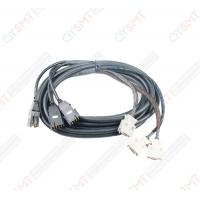 Best Anti Corresion SMT Spare Parts Samsung Z123 Motor ENC Cable Assy MD09 J9080109A wholesale