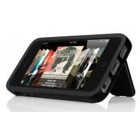 Best Incipio Stand Iphone 5 Hard Shell Case , Durable UK Phone Case wholesale