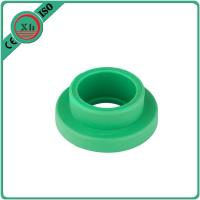 Best Recycled PPR Plastic Fittings Small Order Plastic Flange For Ppr Tube wholesale