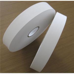 Best Polyamide dip coated nylon label ribbon wholesale