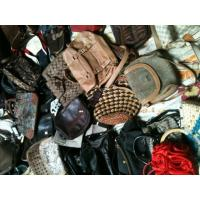 Best used clothes/ used shoes/ used bags wholesale
