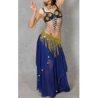 Cheap Belly Dance Costume for sale