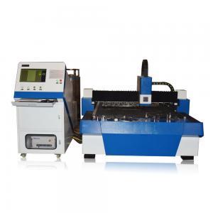 Best 3D CNC Router Automatic Woodworking Machine for Solidwood MDF Aluminum Alucobond PVC wholesale