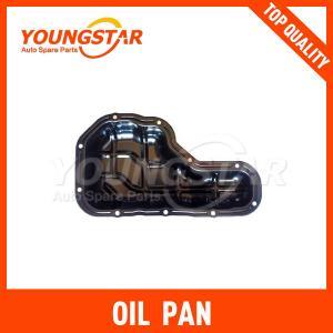 Best HYUNDAI /KIA 11201-87Z01-000 Oil Pan wholesale