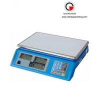 Buy cheap Fruit scales from wholesalers