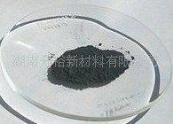 Best High Purity Manganese Dioxide wholesale