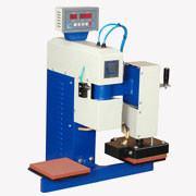Best silicone foam rubber for Heat Press Machine Transfer Sublimation Heat Press wholesale