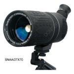 Best High Magnification Spotting Scopes 27x70 wholesale