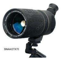 Best High Magnification Spotting Scopes 27x70 wholesale