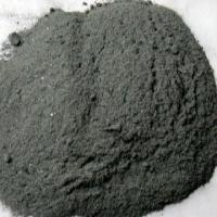 Best Zinc Ash Powder in 60 and 70% Purity  wholesale