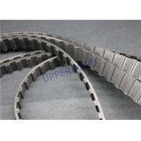 Best Timing Belt Transmission GDX2 Packer Machine Spare Parts High Fracture Strength wholesale