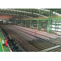 Best Seamless Carbon Steel Pipe API 5L X60 PSL-1 SMLS Pipe 114.3X16X11800MM wholesale