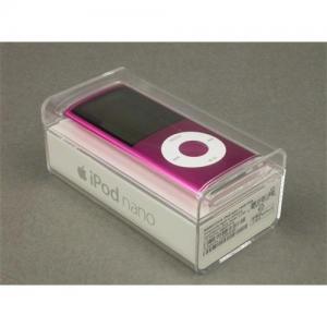 Apple iPod Nano 16GB (4th Generation),100%original