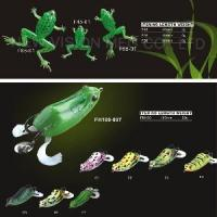 Best Fishing Lure - 2 wholesale