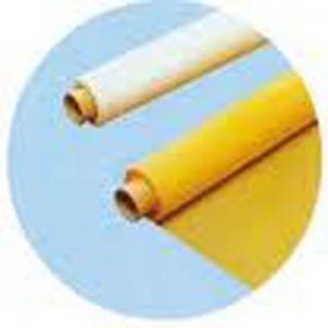 China silk screen printing mesh on sale
