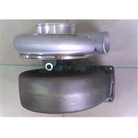 Best 3594166 Hx80 Turbo Engine Parts Ihi Turbocharger For Cummins Kta50-G3 In Stock wholesale