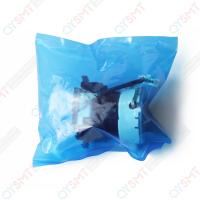 Best Orginal New SMT Components , Fuji Replacement Parts Lamp UG00400 Solid Material wholesale
