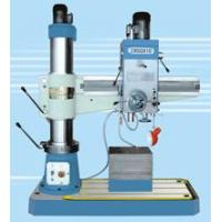 China Radial Drilling Machine (Z3032*10) on sale