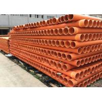 Best Non - Toxic PVC Pipe Stabilizer , PVC Stabilisers High Thermal Stability wholesale