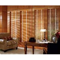 Buy cheap Bamboo venetian blind components from wholesalers