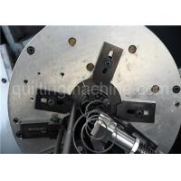 China Bonnell Automatic Spring Coiling Machine Mattress Spring Making Equipment on sale