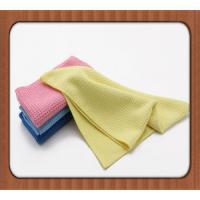 China Promotional Microfiber Kitchen Towel,Hand Towel,Magic Terry Towel on sale