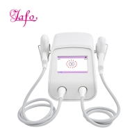 Best LF-518A Good Effective Thermal Fractional Scar Removal And Stretch Marks Removal Beauty Machine wholesale