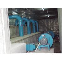 Best OEM Design Surf Wave Pool Machine of Water Parks And Water Slides wholesale