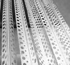 Best metal corner bead wholesale